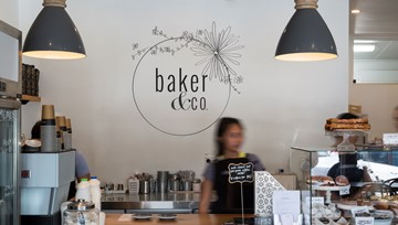 Boutique Coffee Roasters Nz