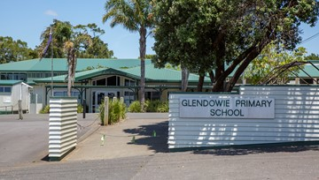 Glendowie Primary