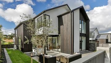 Wai O Taiki Bay Houses for Sale, New Waterside Housing Development