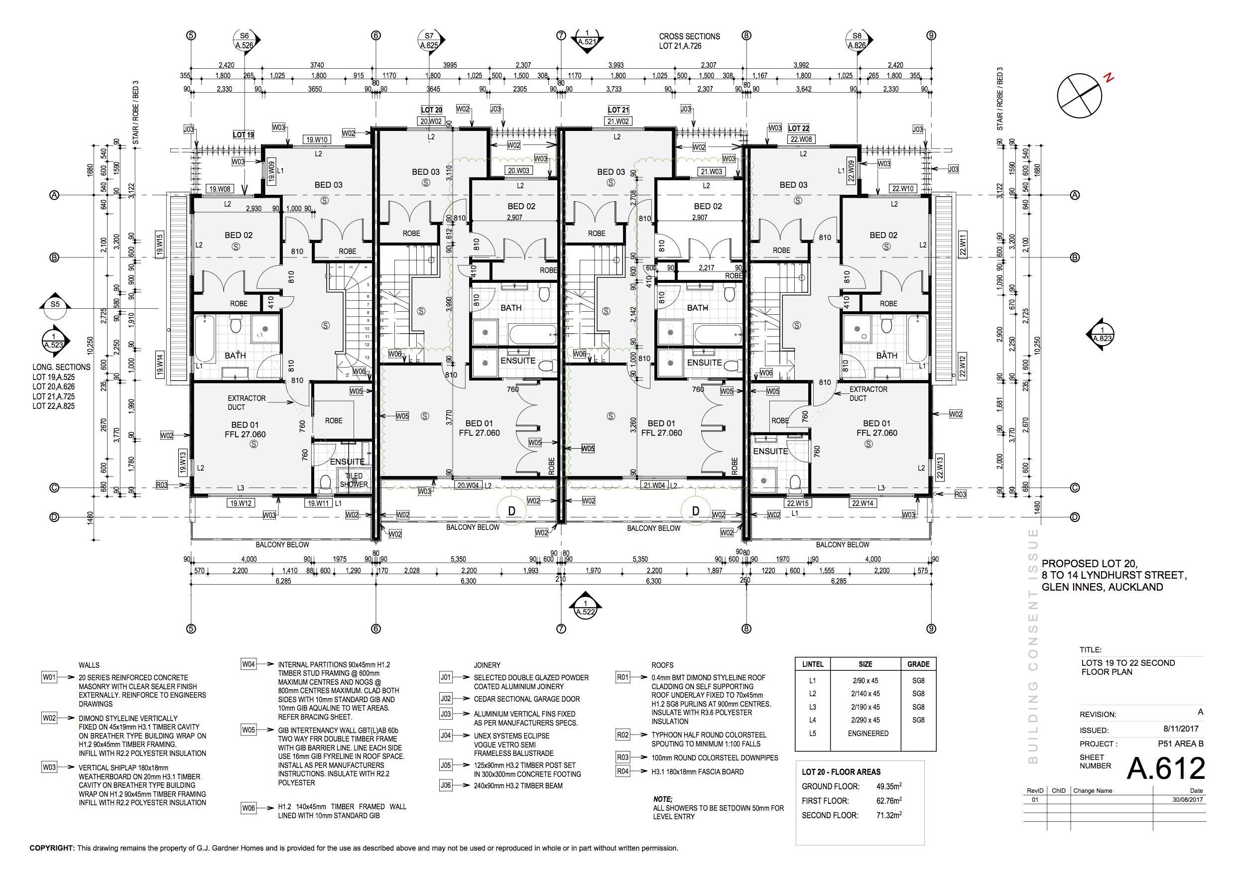 Image Result For House Plans For Views Nz